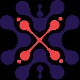 banner-1 Logo graphic