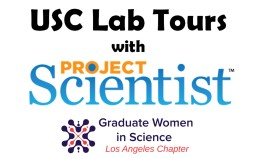 project scientist2